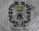Queen Bee-B