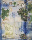 Royal Wine II
