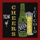 Cheers Beer 1