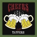 Cheers Beer 2