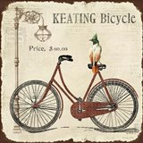 Keating Bicycle