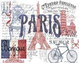 Paris Tray 1