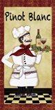 Chefs - Pinot Blanc
