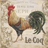 Le Coq 3