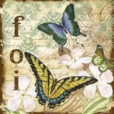 Inspirational Butterflies 2