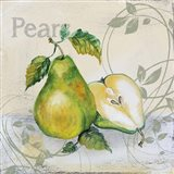 Tutti Fruiti Pear