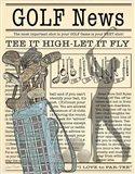 Golf News 2