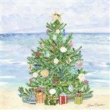 Coastal Christmas B