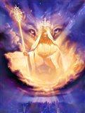 Christian Lion Of Judah