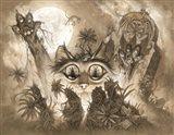 Zombie Cats 2