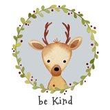 Be Kind Deer