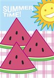 SummerFlag Watermelon Summer 3
