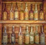 Whiskey Row 1