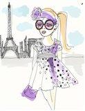 Born In Paris