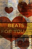 Beats for You