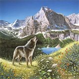 Alpine Chorus
