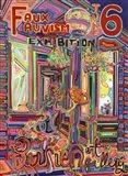 Exhibition No 1