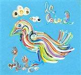Le Bird