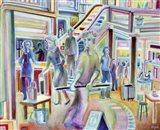 Mall No 2
