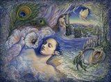 Whispered Dreams