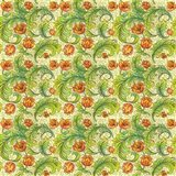 Modern-Morris-pattern