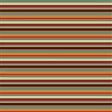 Morocco Stripe