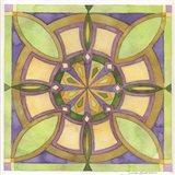 Geometry & Color 6