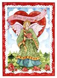 Valentine Angel