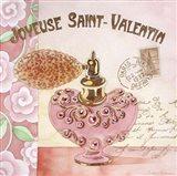 French Valentine I