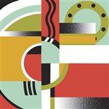 Bauhaus 3