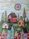 Prim Village 1