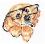 Geek Pup