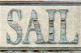 Sail word