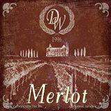DW Merlot