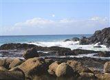 Aussie Rocks 3