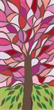 Tree of Life - Pink