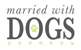 Married With Dogs