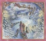 Christmas Vision