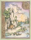Isles Of Fairie