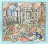 Quiltroom