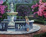 Elizabeth Gardens.tif