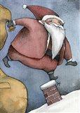 Santa I