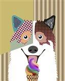 Bangkaew Dog