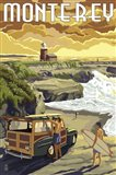 Monterey (Surfing)