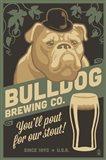 Bulldog Brewing Co.