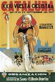 XXXI Vuelta Ciclista