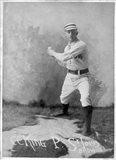 Vintage Baseball 24