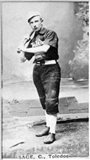 Vintage Baseball 25