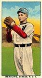 Vintage Baseball 28