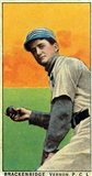 Vintage Baseball 30